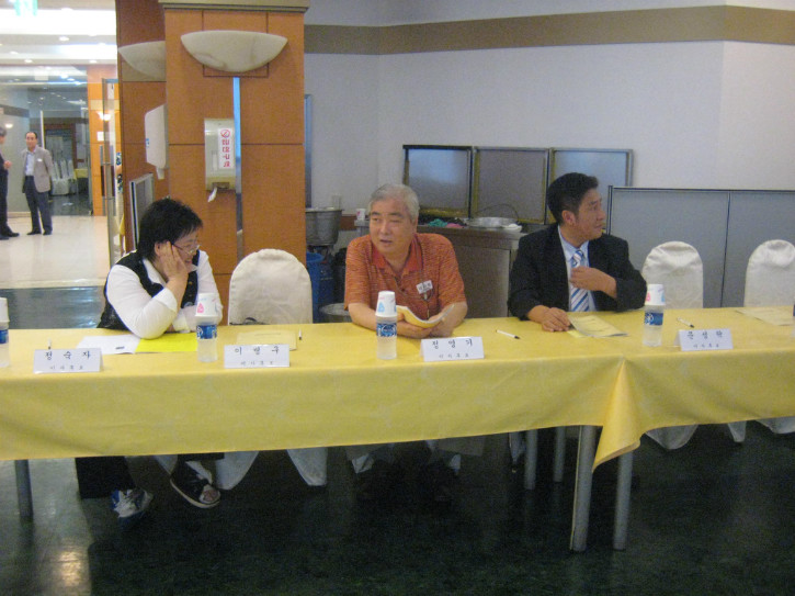 2009.7.17-임시(선거)총회 (1).jpg