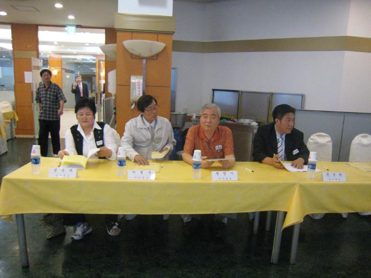 2009.7.17-임시(선거)총회 (3).jpg