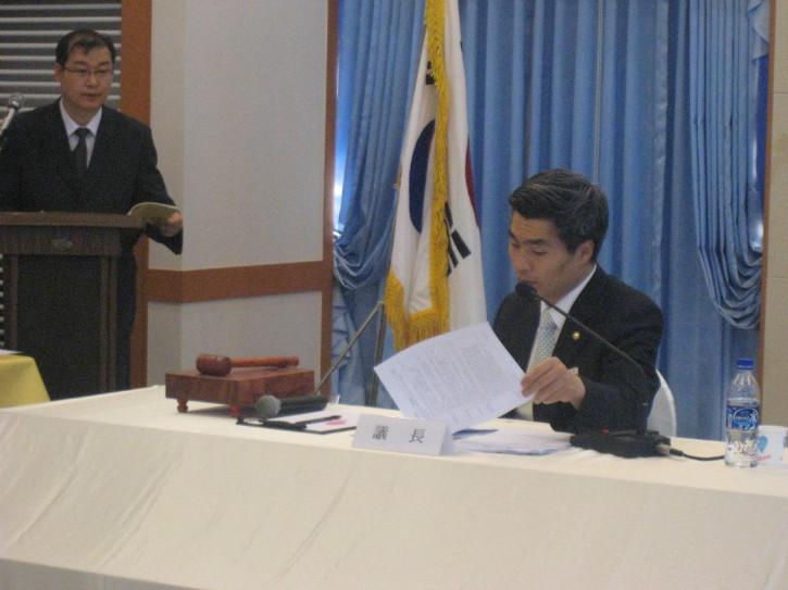 2009.7.17-임시(선거)총회 (11).jpg